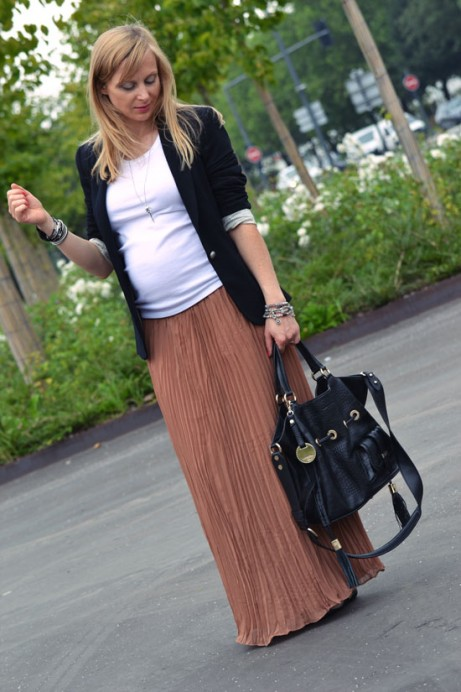 blog_mode_enceinte2