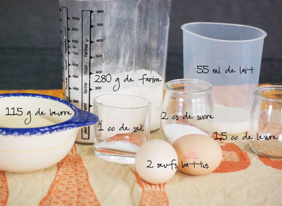 ingredients-brioche