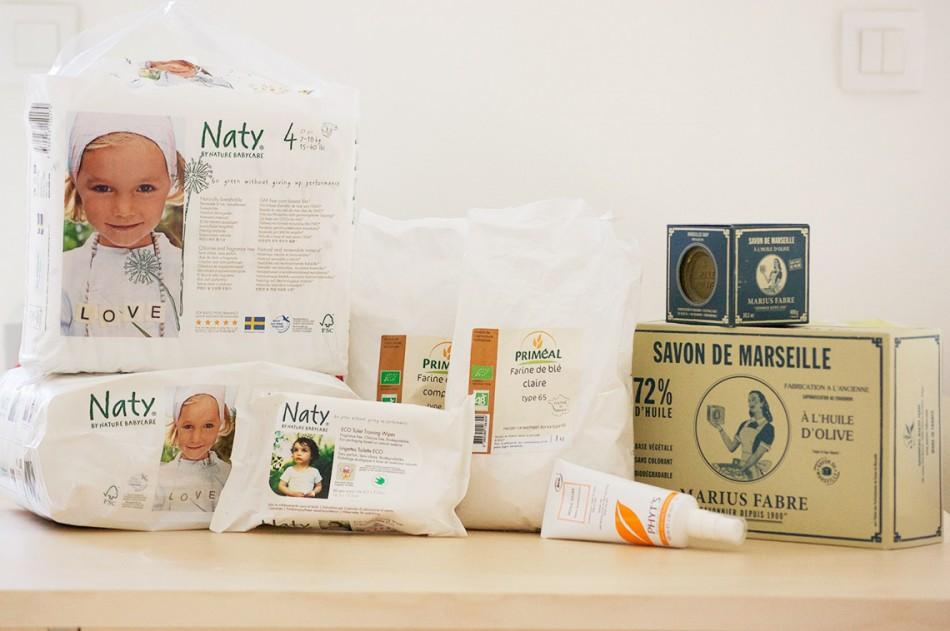 produits-bio-et-ecologiques-bebe