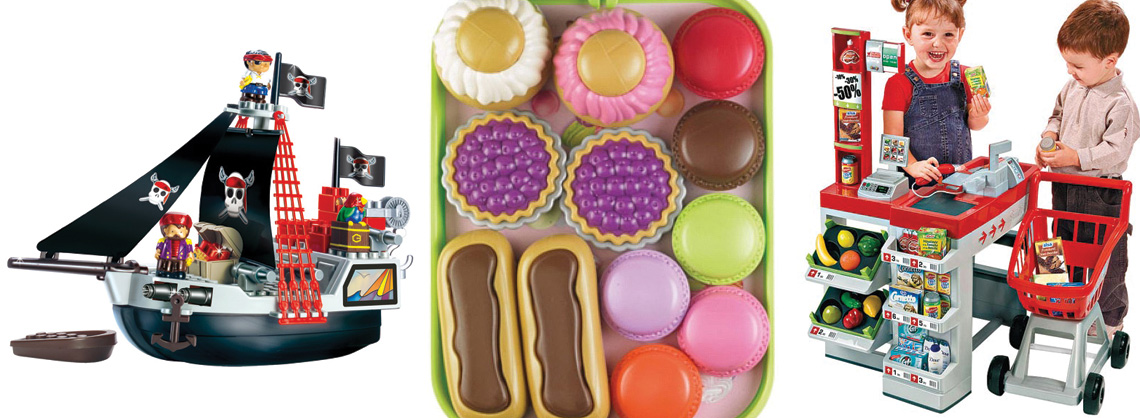 Jouets Made in France 4